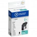 Compatibile Prime Printing per Brother LC-123BK cartuccia nero - 4186355