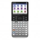 Calcolatrice grafica programmabile HP Prime - HP-PRIME V2/B1S