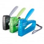 Fissatrici in plastica Rapesco - 0953 (conf.3)