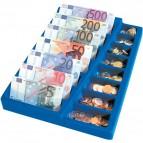 Portamonete e Banconote CWR -  25x35 cm - 05041