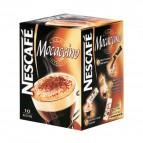 Caffé monodose solubile Nescafè - relax - 3046810 (conf.20)