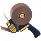 Dispenser con frizione regolabile per nastro adesivo Bonus Tape Syrom - 6416