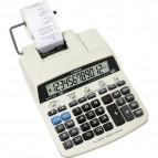 Calcolatrice scrivente MP120-MGES II Canon - 2289C001