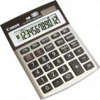 Calcolatrice da tavolo LS-120TSG Canon - LS-120TSG