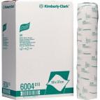 SCOTT® 59 Lenzuolino Medico - rotolo Kimberly Clark - 6004 (conf.6)