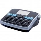 Etichettatrice da scrivania LM 360 D Dymo - S0879470