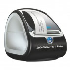 Dymo LabelWriter 450 turbo - taglio manuale - 71 etichette/minuto - S0838840