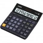 Calcolatrice da tavolo D-20TER Casio - D- DH-12TER