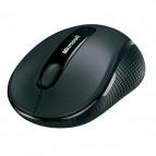 Mouse Wireless Mobile 4000 Microsoft - D5D- D5D-00133