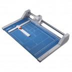 Taglierine professionali a rullo Dahle - A4 - 360 mm - 20 fogli - R000550