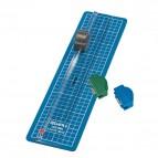 Kit da taglio 360 Dahle - A4 - 310 mm - R000360
