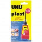 UHU® Plast - 30 g - D5882