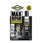 Bostik Max Repair - 20 g - D2260