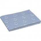 Panno pavimenti Vileda - 55x44 cm - 134190 (conf.2)