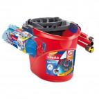 Super mocio Vileda - Starter kit - 46x29x31 cm - 151683