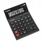 Calcolatrice da tavolo Ecologica AS-2600 Canon - 4585B001