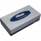 Fazzoletti in scatola Kimberly Clark - 2 veli - 8835 (conf.100)