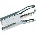 Cucitrice a pinza Classic K1 Rapid - 10510601