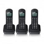 Telefono Cordless GALA  TWIN Brondi - 10273810