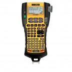 Dymo Rhino 5200 Kit Case - S0841410