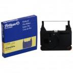 Compatibile Pelikan per Lexmark 1380999 nastro nero - 551713