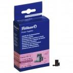 Compatibile Pelikan per Canon 4192A001 conf. 5 nastri viola - 514869