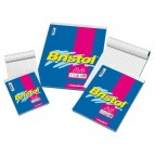 Blocchi punto metallico BRISTOL Blasetti - A7 - 5 mm - 70 ff - 1025 (conf.10)