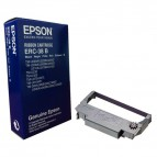 Originale Epson impatto nastro ERC-38B - nero - C43S015374