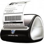Dymo LabelWriter 4xL - S0904950