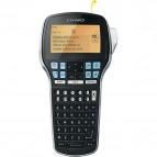 Etichettatrice portatile LabelManager 420P Dymo - S0915460