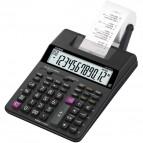 Calcolatrice stampante HR-150RCE Casio