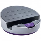 Base Per Tablet Varicolor® Durable - 14,5x5,9 cm - Base Per Tablet - Violetto - 7611-12