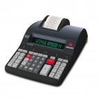 Calcolatrice Scrivente Logos 904T Olivetti - B5896 000