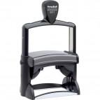 Timbri Autoinchiostranti Professional Trodat - Professional 5211 - Nero - 85x55 mm - 12 - 34970