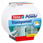 Nastro Extra Power Tesa - 50 mm X 10 M - 56349-00000-03