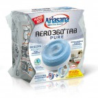 Assorbiumidità Grande Capacità Ariasana - Ricarica - Inodore - 1680991