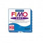 STAEDTLER® FIMO® soft - Blu - 8020-37