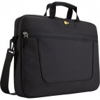 Borsa In Poliestere Per Pc Case Logic - 41,9x7,1x36,8 cm - Fino A 15,6 - Logic-Vnai215
