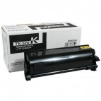 Originale Kyocera-Mita laser toner TK-570K - nero - 1T02HG0EU0