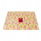 Carta Regalo In Buste Rex Sadoch - Assortita - 70x100 cm - R5505 (Conf.5)