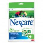 Kit Primo Soccorso Nexcare -20480