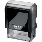 Timbri autoinchiostranti Trodat 4913 Printy P 4.0 - 58x22 mm - 6 - 43072