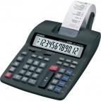 Calcolatrice stampante compatta HR-200TEC Casio - HR-200RCE
