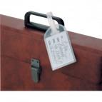 Portanomi Travel Sei Rota - 486666 (conf.10)
