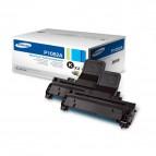 Originale Samsung laser conf. 2 toner MLT-P1082A - nero - SV118A