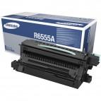 Originale Samsung laser tamburo SCX-R6555A - SV223A