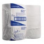 Carta Igienica maxi Jumbo SCOTT® Kimberly Clark - 2 veli - 400 m - Ø 25 cm - 8501040/8501 (conf.6)