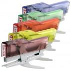 Cucitrice a pinza Zenith 590 Fun - colori assortiti