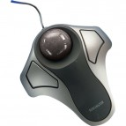 Orbit Optical Trackball Kensington - 64327EU