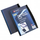 Portalistini Professional Rexel - 20 tasche - 2101130